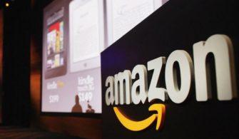 Amazon, Corona Virüsünü Fırsata Çevirenleri Uyardı