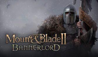 Mount & Blade 2: Bannerlord Sistem Gereksinimleri (Önerilen)