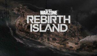 Call of Duty: Warzone Leak, Black Ops Classic'e Dönüş Öneriyor