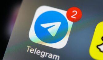 Telegram'da Gizli Sohbet Nedir ve Nasıl Kullanılır?